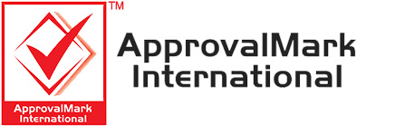 Approval Mark International